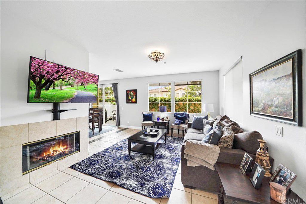 21 Lilac, Irvine, CA 92618