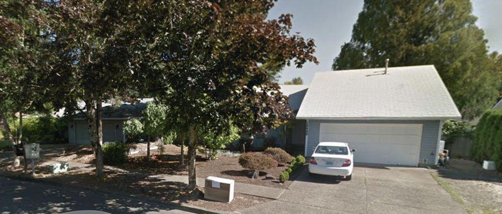 12680 SW Conestoga Dr, Beaverton, OR 97008