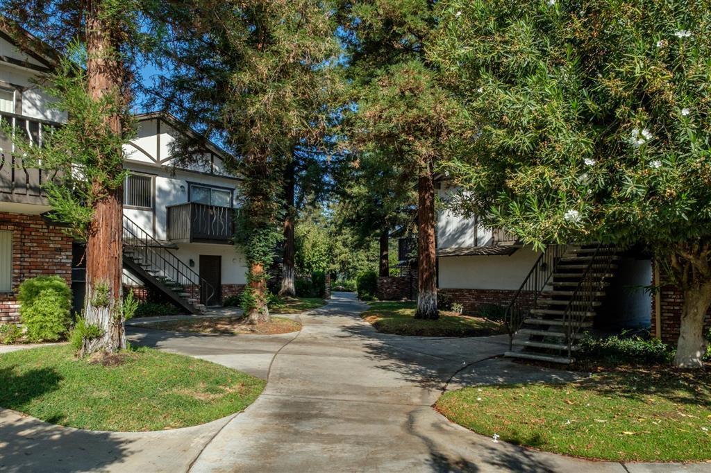 55 W Bullard Ave #TOO223, Clovis, CA 93612