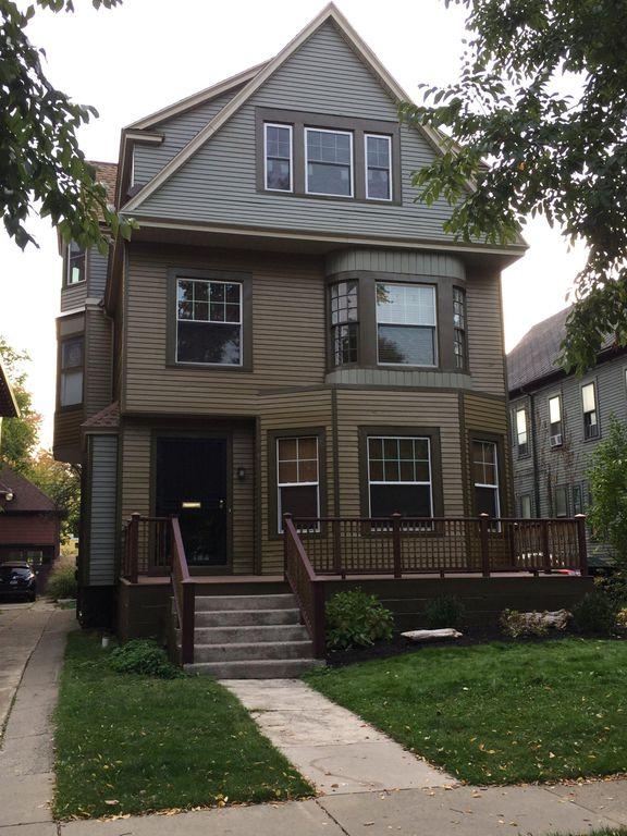 773 Richmond Ave #1, Buffalo, NY 14222