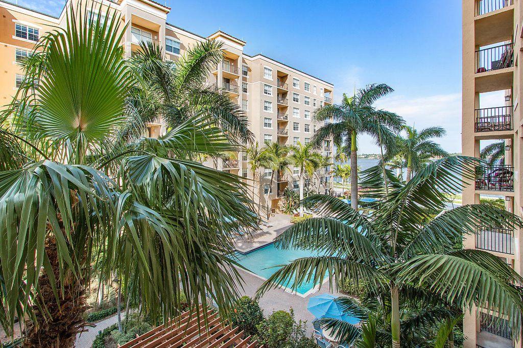 1801 N Flagler Dr #134, West Palm Beach, FL 33407