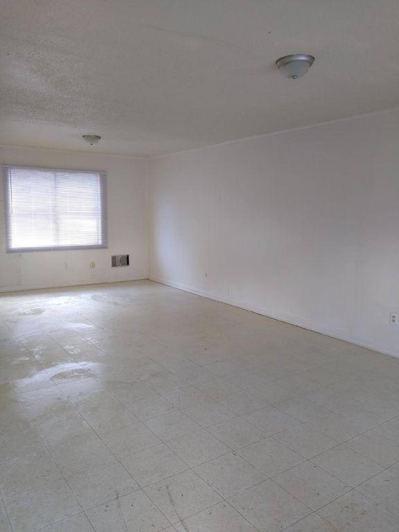 966 Houck St, Sumter, SC 29150