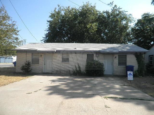 110 E Avenue F #hhnrjsqpk, Copperas Cove, TX 76522