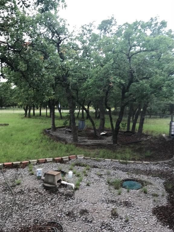 132 Oak Bluff Cir, May, TX 76857