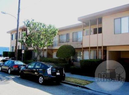 401 W Wilson Ave #9, Glendale, CA 91203