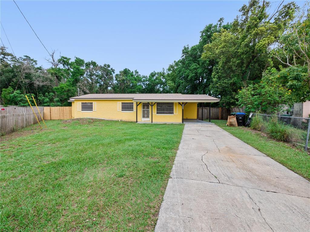 8235 Gershwin St, Orlando, FL 32818