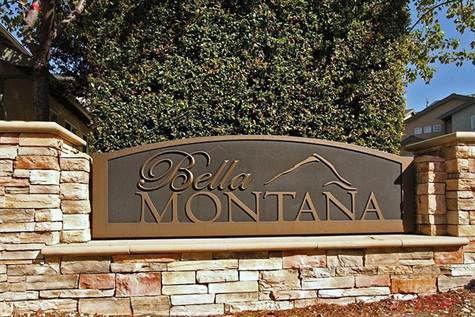 647 Paseo Bella Montana #B, San Luis Obispo, CA 93405