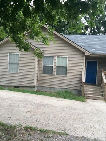 210 Simpson Ave, Lexington, KY 40504