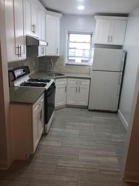 Address Not Disclosed, Bronx, NY 10461