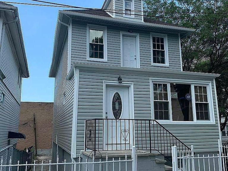 4117 Lowerre Pl #C, Bronx, NY 10466