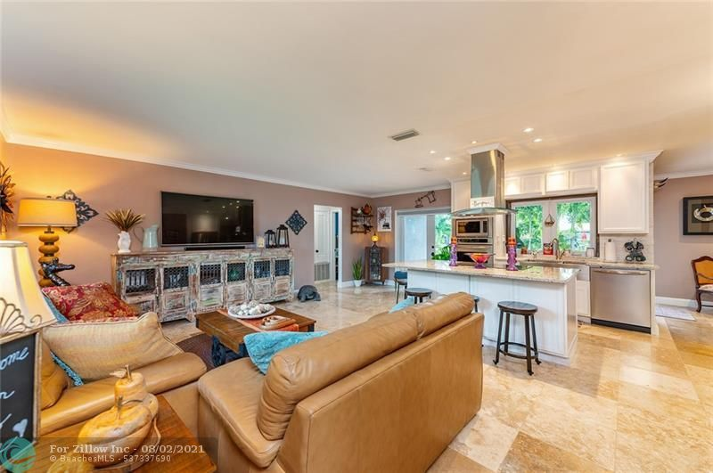 1930 NW 38th St, Oakland Park, FL 33309