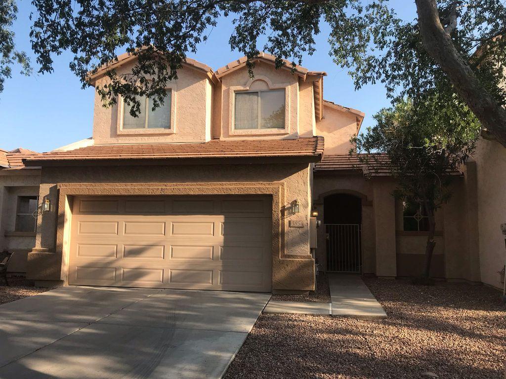 3854 W Commonwealth Ave, Chandler, AZ 85226