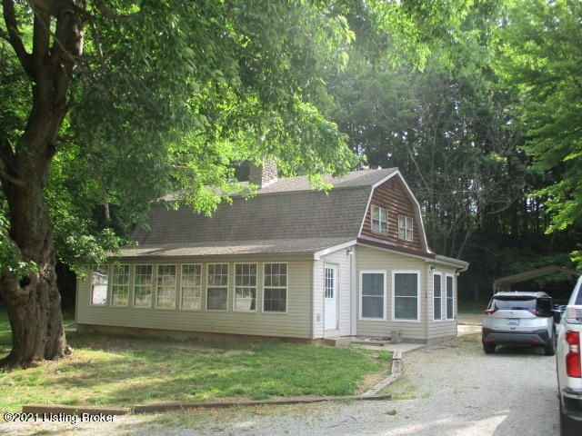 56 Monks Rd, New Haven, KY 40051