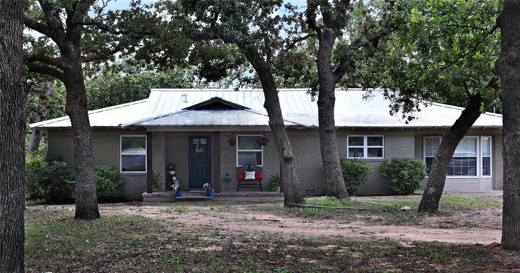 6260 Highway 16, De Leon, TX 76444