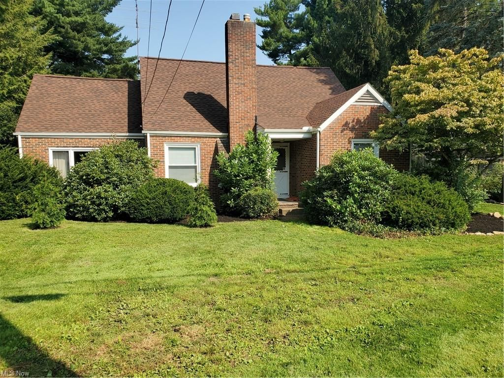 5135 Everhard Rd NW, Canton, OH 44718