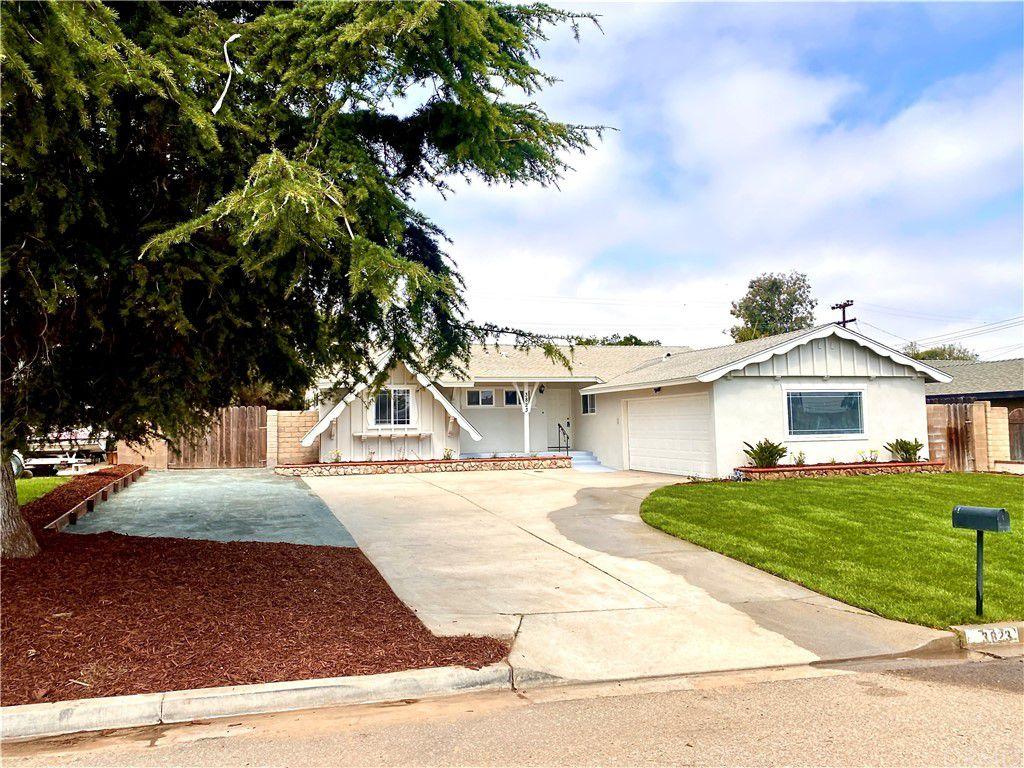 3823 Angeles Rd, Santa Maria, CA 93455