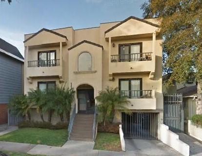 11041 La Maida St #3, North Hollywood, CA 91601