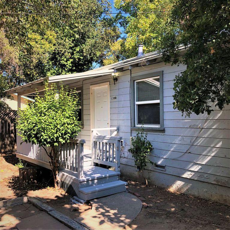 138B Donner Ave, Roseville, CA 95678