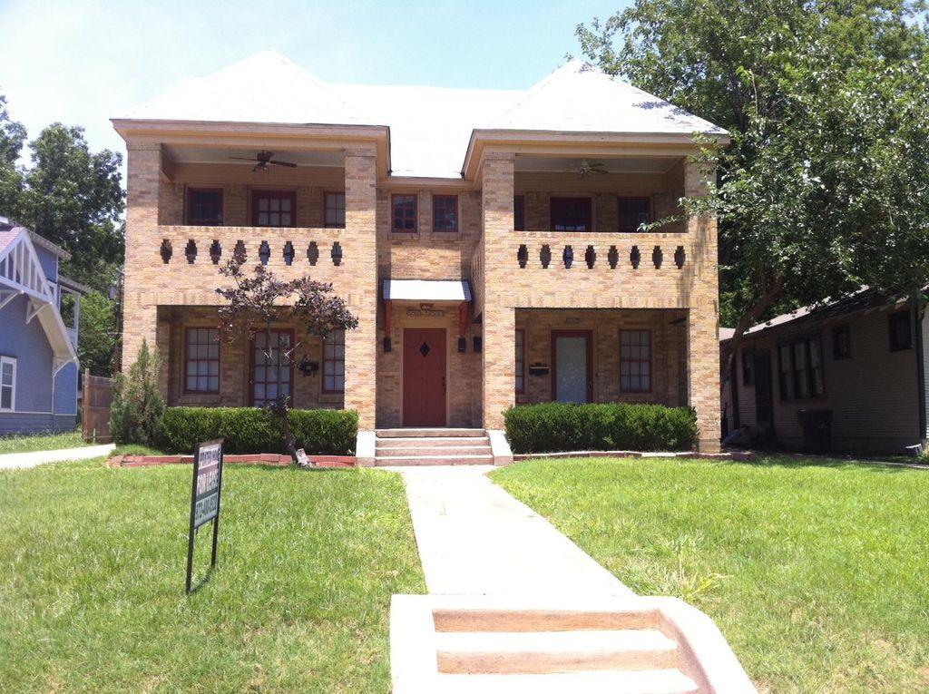 5829 Prospect Ave #1, Dallas, TX 75206