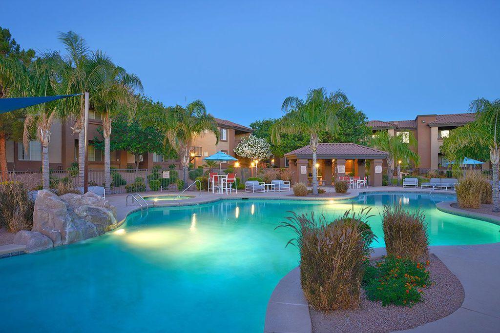 7759 N Silverbell Rd, Tucson, AZ 85743