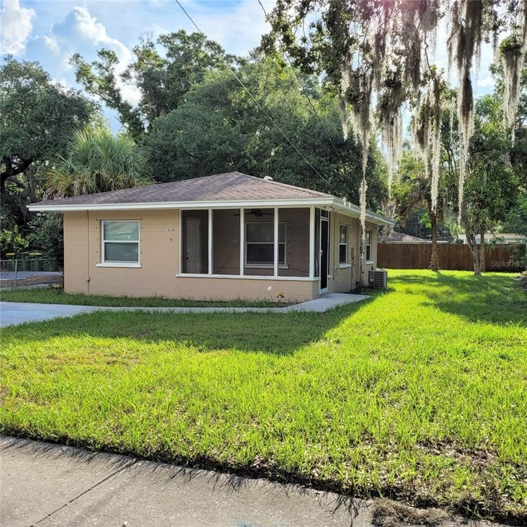 1810 Central Ave, Sarasota, FL 34234