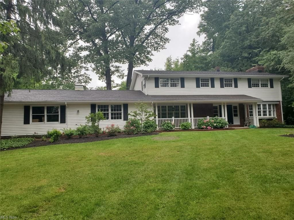7100 Pinehill Rd, Painesville, OH 44077