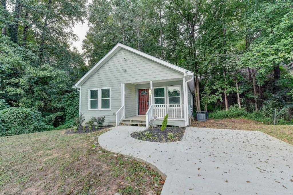 1012 Thomasville Estate Ct, Atlanta, GA 30315