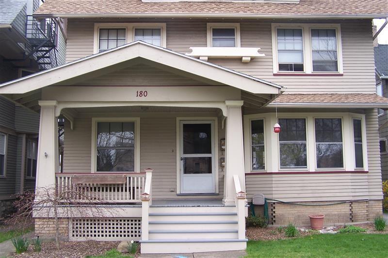 180 N Goodman St, Rochester, NY 14607