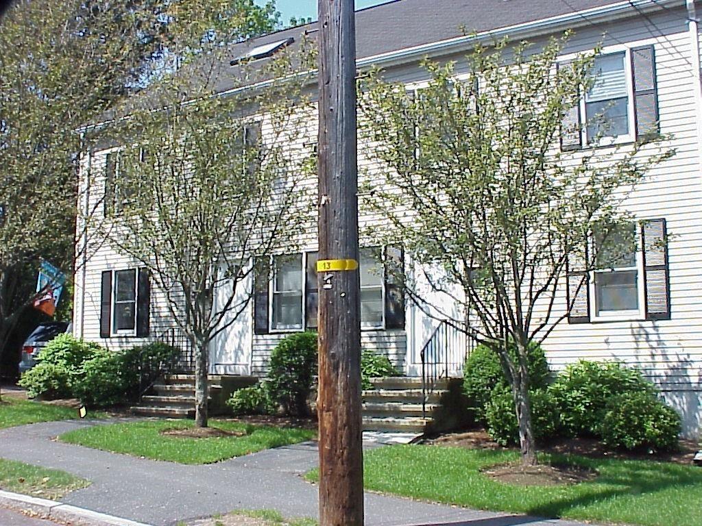 29 Hale St #29, Newton Upper Falls, MA 02464