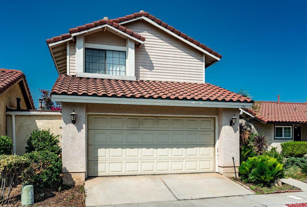 186 Iron Bark Rd, Corona, CA 92879