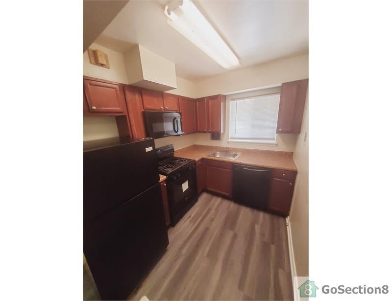1627 Ingleside Ave #14, Gwynn Oak, MD 21207