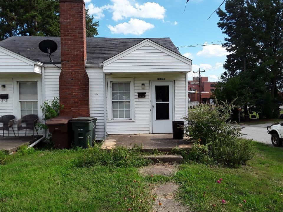 2339 Spring Garden St, Greensboro, NC 27403