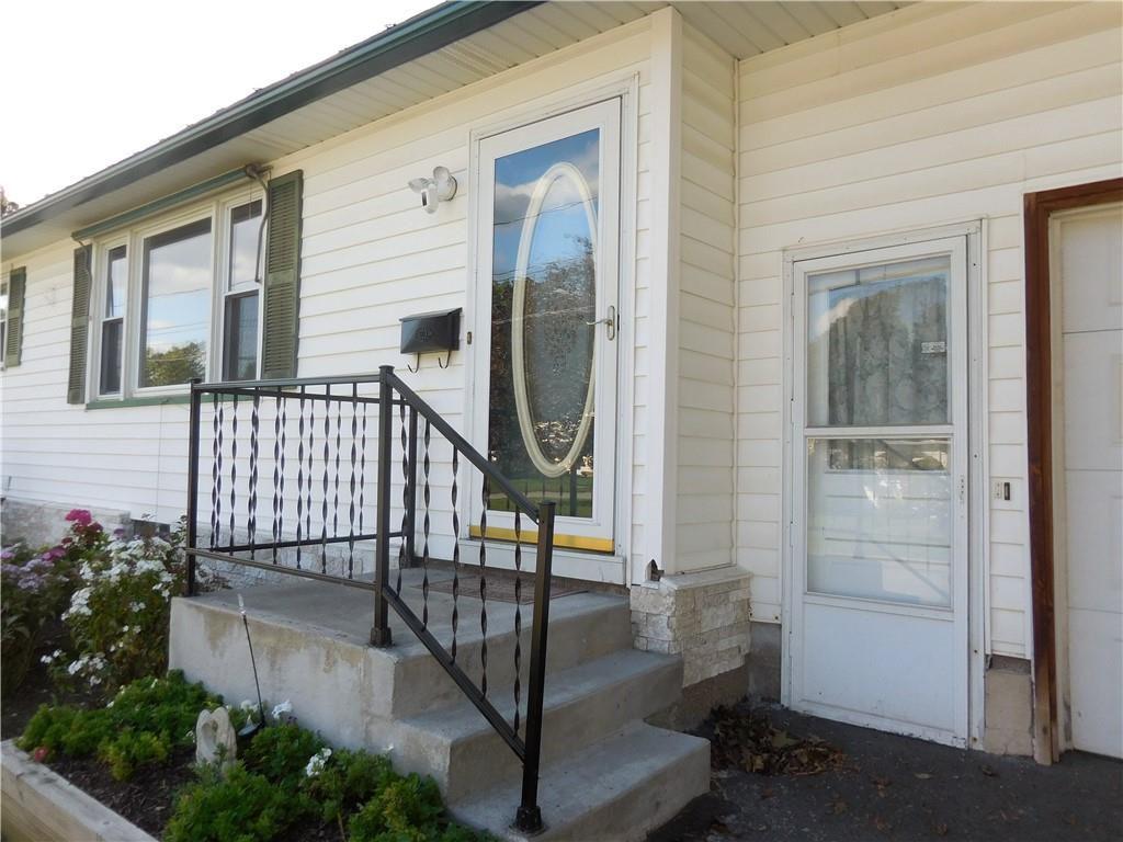408 Culver Pkwy, Rochester, NY 14609