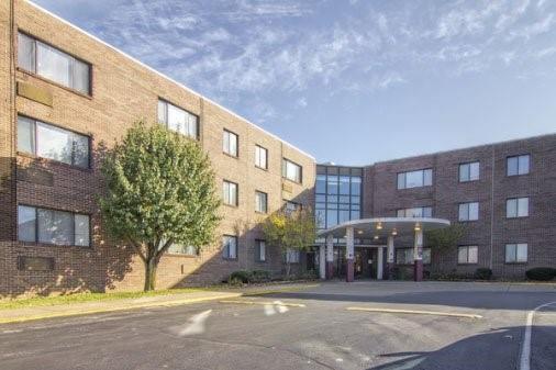 1 Bedroom Apartments For Rent In Clarksville Tn 27 Rentals Trulia