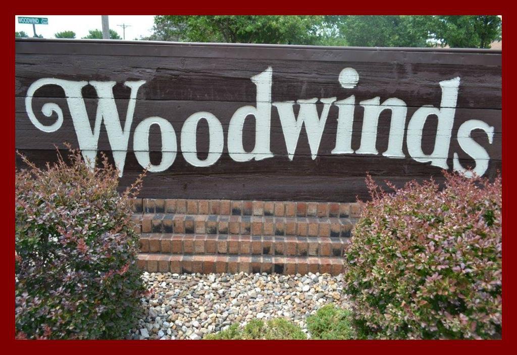 602 Woodwind Ct, Kirksville, MO 63501