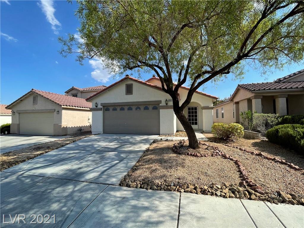 8581 Blowing Pines Dr, Las Vegas, NV 89143