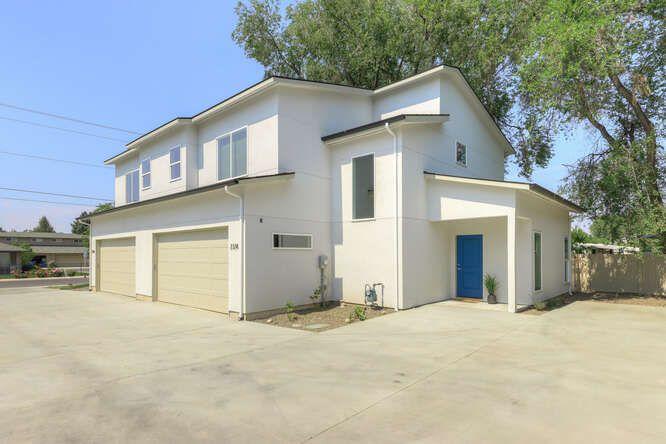 2334 S Phillippi St #1, Boise, ID 83705
