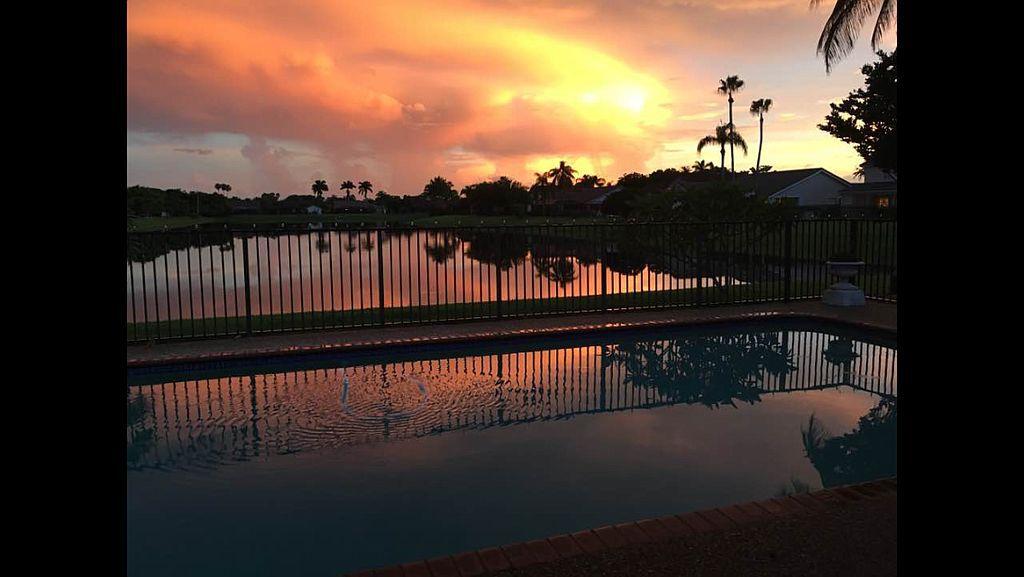 11881 Island Lakes Ln, Boca Raton, FL 33498