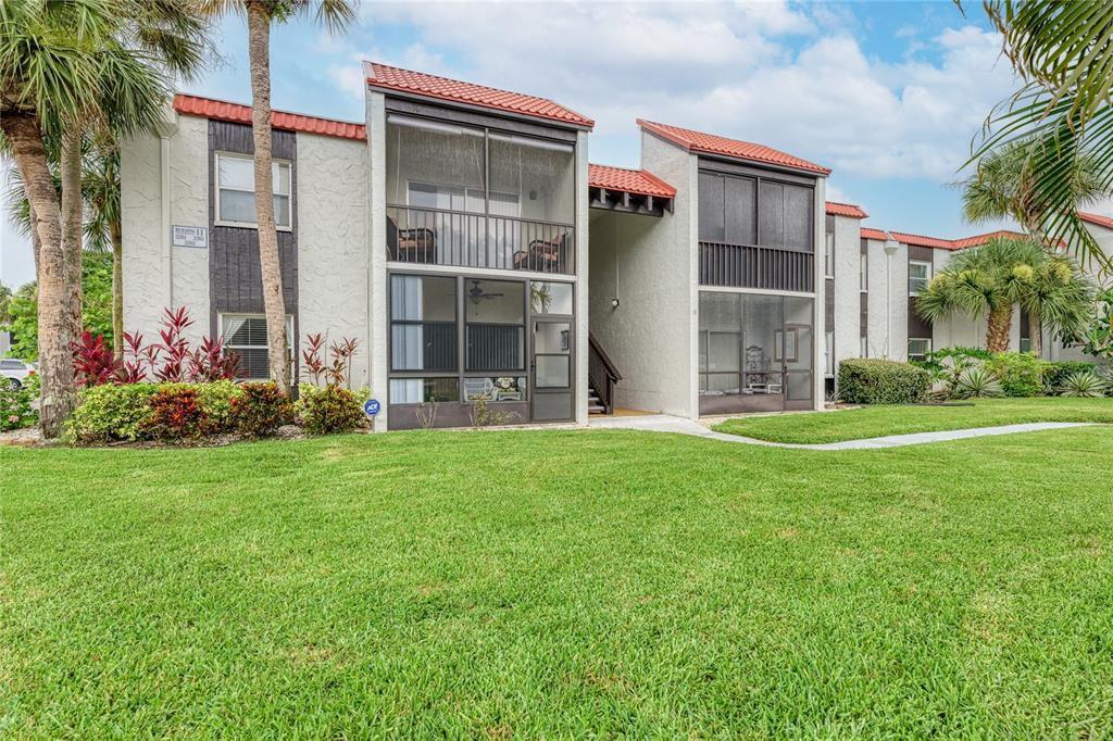 3261 Beneva Rd #203, Sarasota, FL 34232
