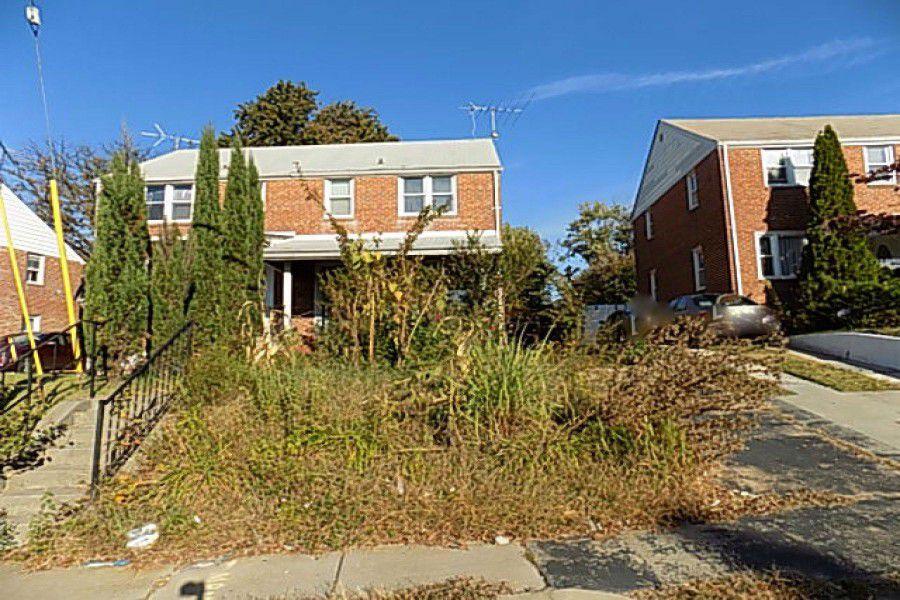 6910 Old Harford Rd, Parkville, MD 21234