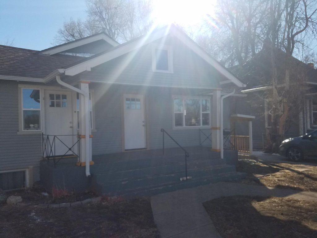 810 Kimbark St, Longmont, CO 80501
