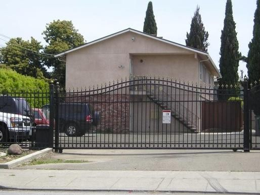 1440 165th Ave #2, San Leandro, CA 94578