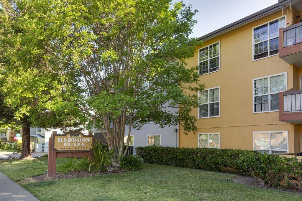 38730 Lexington St, Fremont, CA 94536