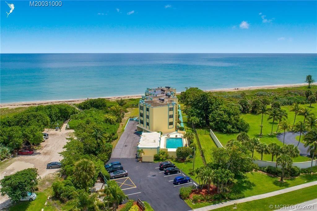 1289 NE Ocean Blvd #3, Stuart, FL 34996