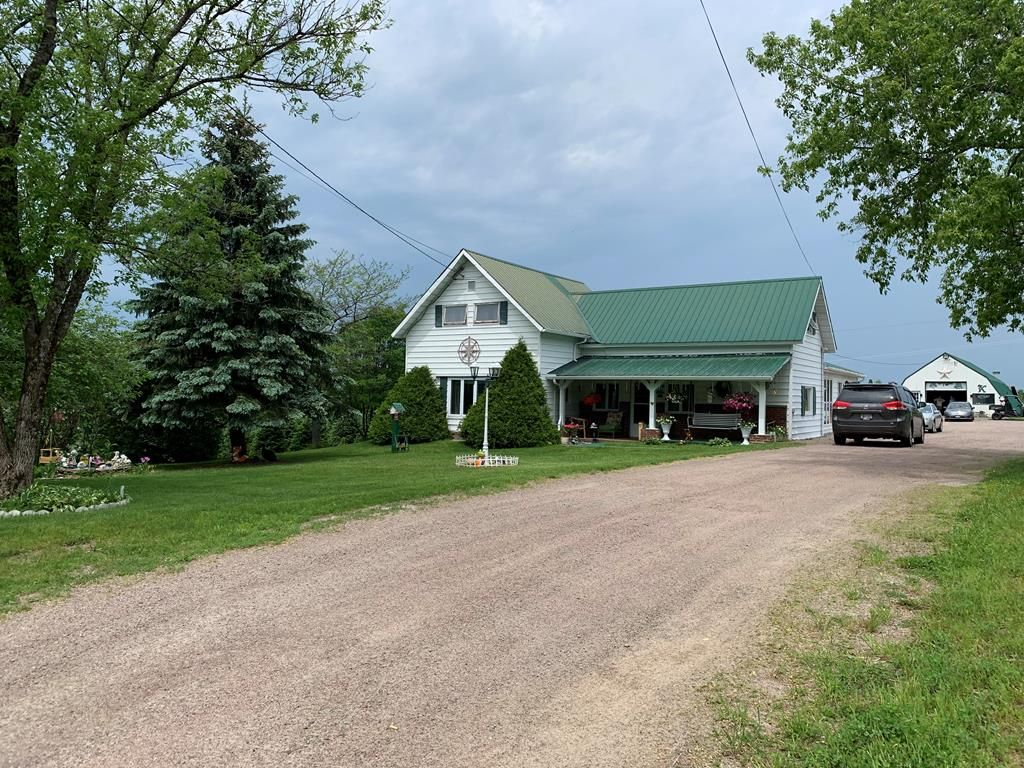 1659 County Route 24, Chateaugay, NY 12920