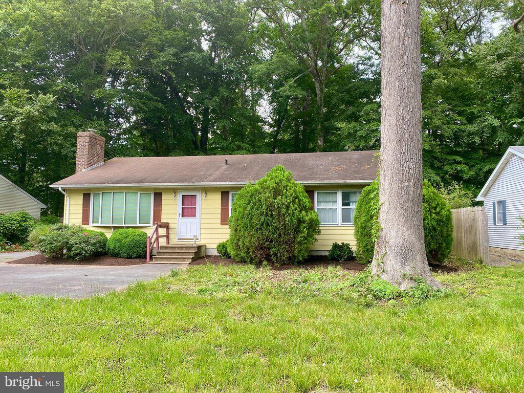 29311 Pin Oak Way, Easton, MD 21601