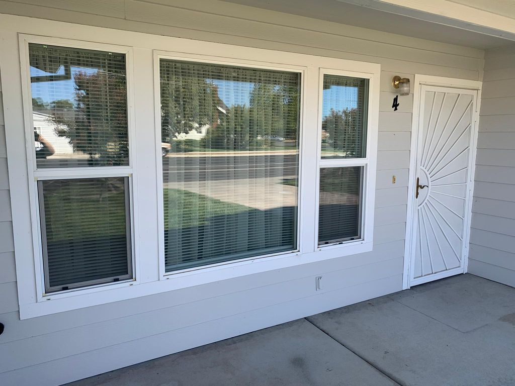 337 Tehama St, Orland, CA 95963