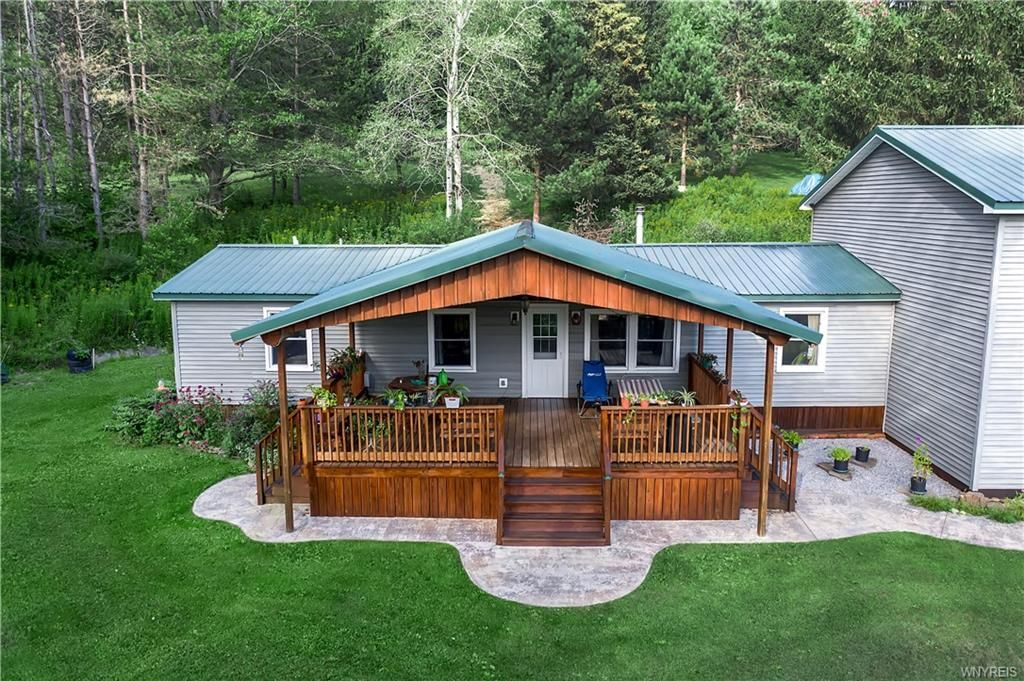 8972 Liebler Hill Rd, Little Valley, NY 14755