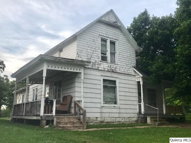 221 Chestnut St, Quincy, IL 62301