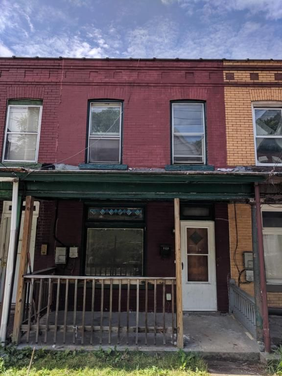 1156 South Ave, Pittsburgh, PA 15221
